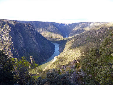 Huebra-valley.jpg