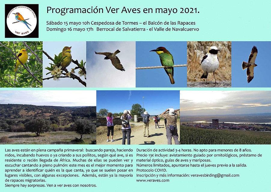 salidas-mayo-2021-Ver-Aves-2.jpg