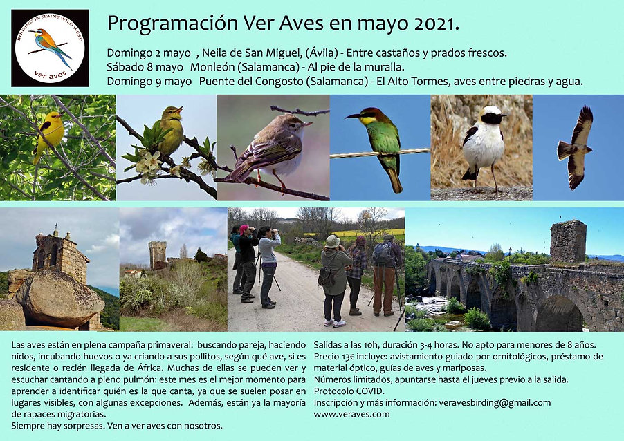 salidas-mayo-2021-Ver-Aves.jpg