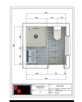 PDF.finalGuru.png