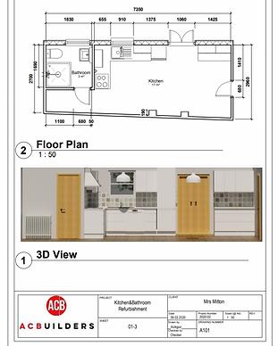 Kitchen%26Bathroom-3d_edited.png