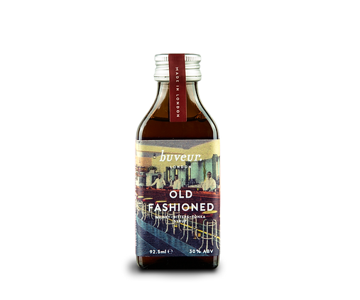 buveur_bottle_oldFashioned.png