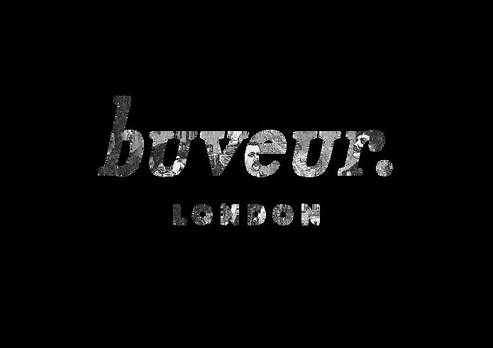 buveur_logo_R_home.png