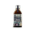buveur_bottle_whiteRussian.png