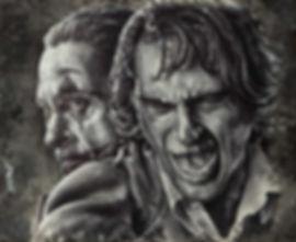 Joker_finished.jpg