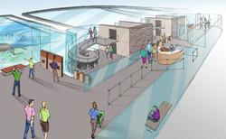 Niagara Falls Design5