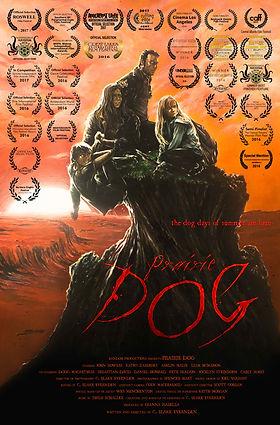 Prairie-Dog-Final-Poster_12-12-18.jpg