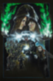 Fantasy-Adventure Final_green2.jpg