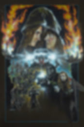 Fantasy-Adventure-Final-post2.jpg