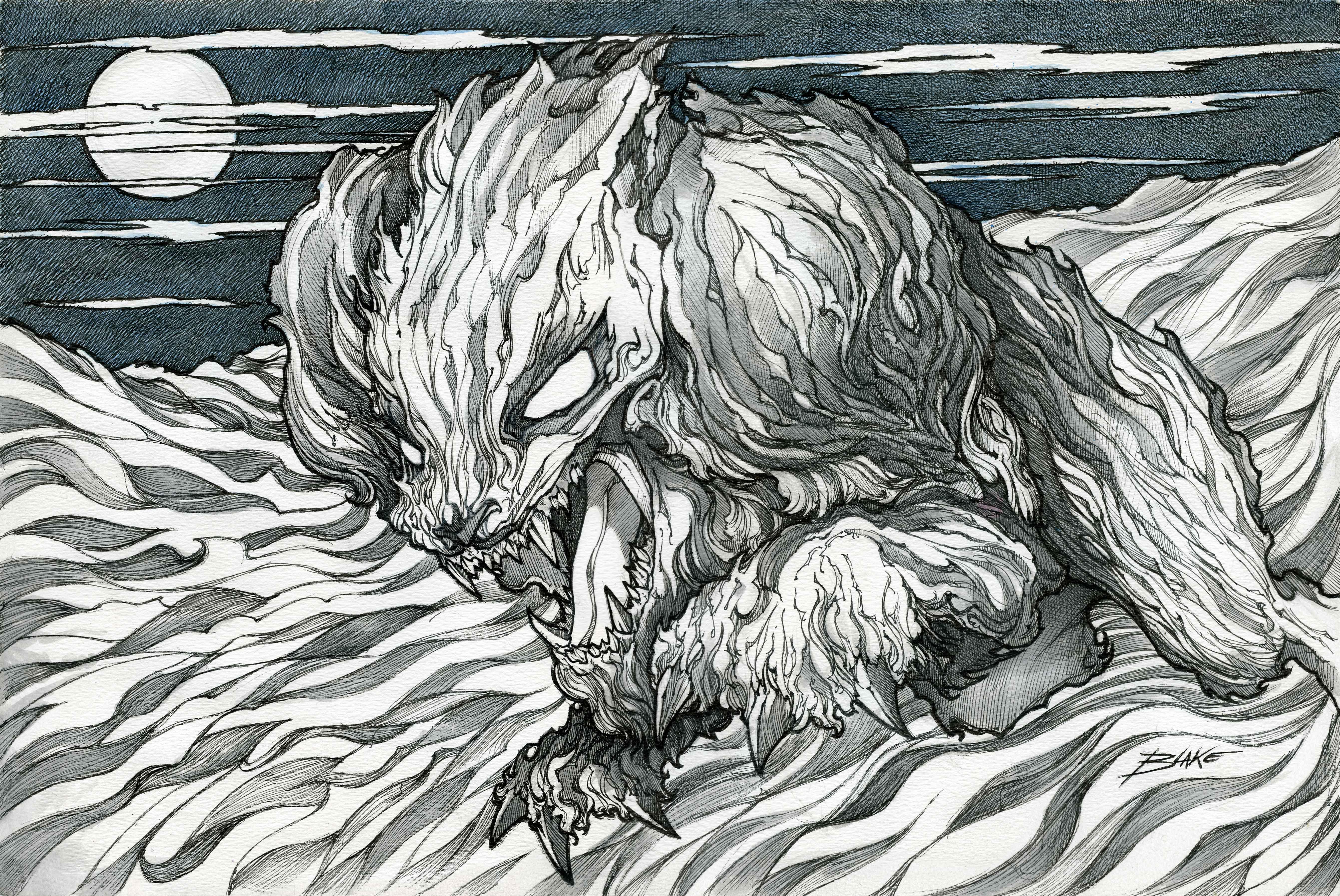 Prairie-Dog2