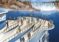 Niagara Falls Design6