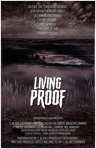 Living-Proof-Teaser-Poster_new.jpg