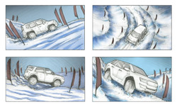 SUV Page1
