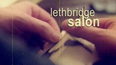 Lethbridge Salon