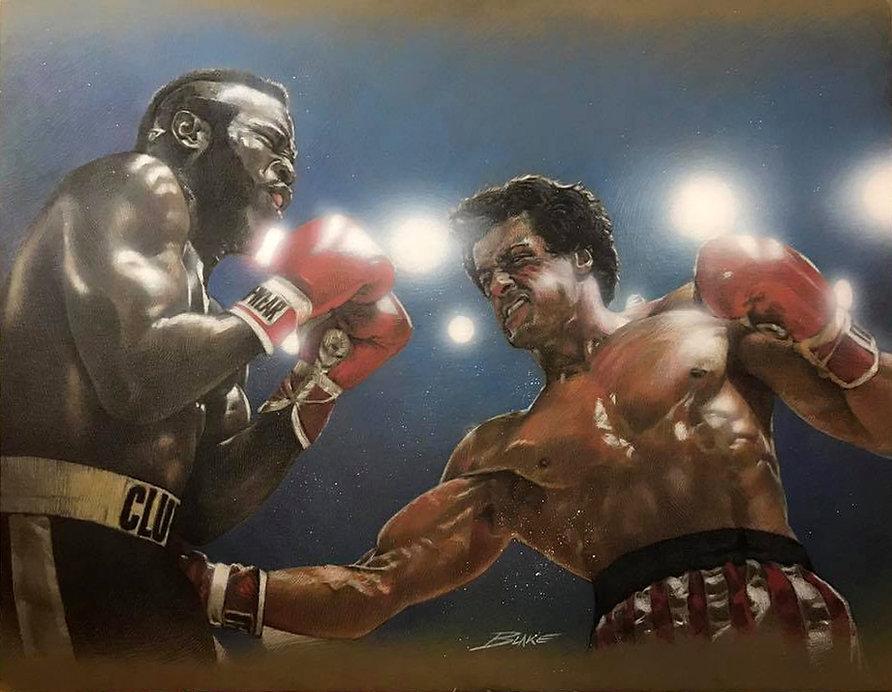 Rocky-III.jpg