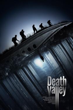 Death Valley1