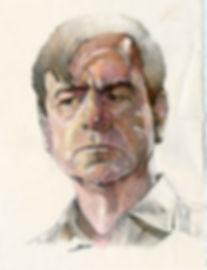 Walter Matthau.jpg