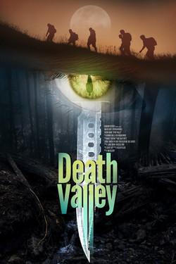 Death Valley2