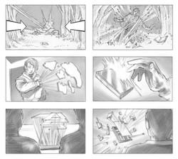 Cinemagine Page1