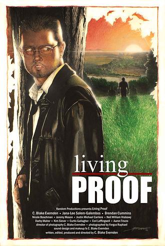 Living-Proof_w-title.jpg