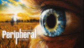 Peripheral_w-title.jpg