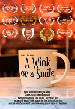 Wink-Poster_w-laurels_new
