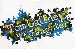 Tom-Gaffney