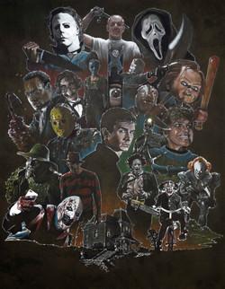 Horror-Compilation_post