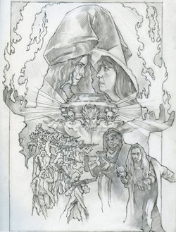 Fantasy Poster_new