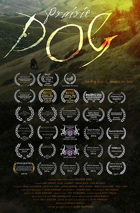 Prairie-Dog-Teaser-Poster_12-12-18.jpg