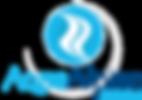 Aqua Alpine Logo