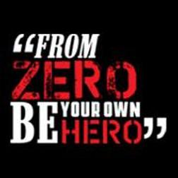 Γίνε ο Ήρωας σου