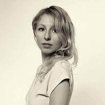 Jodyline-Gallavardin-Copyright-Bernard-Martinez-2.jpg