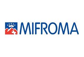 logo-mifroma.jpg