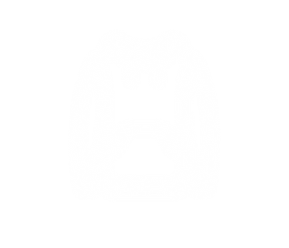 BXNM icon-10.png