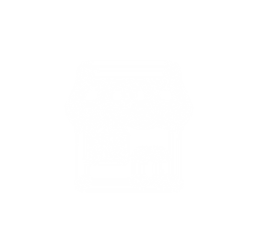BXNM icon-08.png