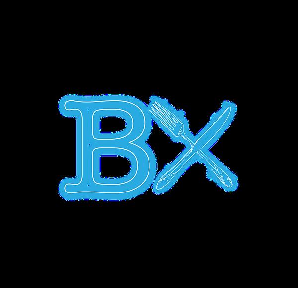 BXNM icon-06.png