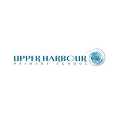 Upper Harbour after school sessions