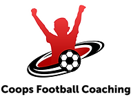 Coops Football Coaching Logo done.png