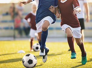 football-soccer-training-for-kids-childr