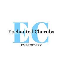 enchanted cherubs logo.jpg