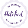 hitched+logo.png