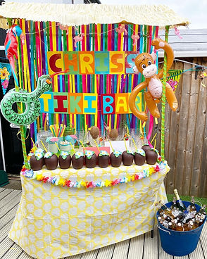 Chris 60th party.JPG