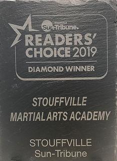 2019 winner.jpg