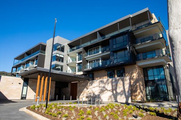 4e2da813194dfe38bf9dd3941851ecaa_-south-australia-city-of-unley-myrtle-bank-carmelitehtml.