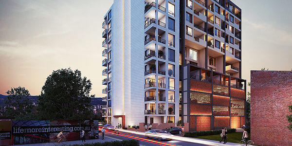 03-Park-Central-Apartments-Bowden-Residential.jpg