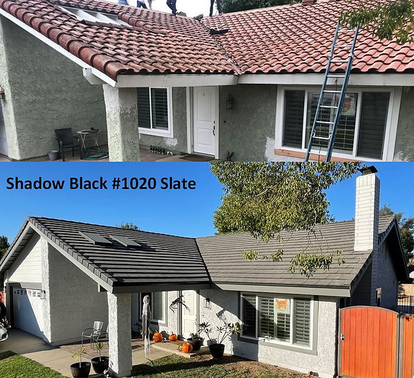 Thousand Oaks Roofing