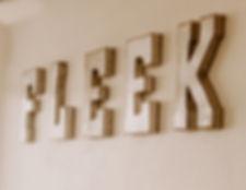 FLEEK-33.jpg