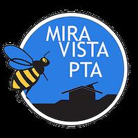 PTA Membership