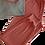 Thumbnail: Pijama Feminino Longo Listra